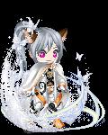 Lyfeless Angel's avatar