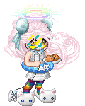 Dee Diaper's avatar