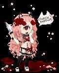 II Dizzem II's avatar