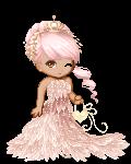 Coko_kane_100's avatar