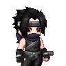 Mithra Alzar's avatar