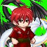 mugennokutsu's avatar