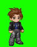 keyblademaster500's avatar