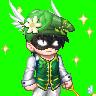 Burrky's avatar