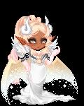 trippin off mushrooms's avatar
