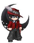 Ayden Kiro's avatar