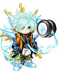 Fabulous keny's avatar