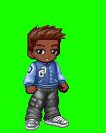 LH702's avatar