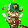 lucky_jen's avatar