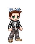Sergeant Cricket's avatar