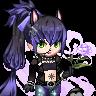 6_Her Infernal Majesty_9's avatar