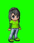 xobritxobrat's avatar