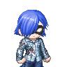 blue_frogie's avatar
