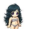 carrot_cutie's avatar