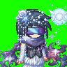 Kyra Maverick's avatar