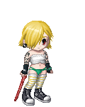 BuzzBea's avatar