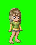 nani13199's avatar