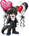 Armygeddon Bomb's avatar