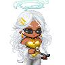 AnubusRa's avatar