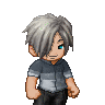 MonoMikhail's avatar
