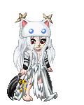 Nakiu's avatar
