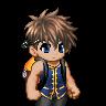 ii_ayoo sexii_ii's avatar