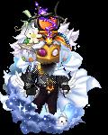 Revot's avatar