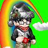 AngelofHate15's avatar
