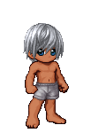 nine_tailed_luver's avatar