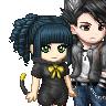Virtual Vampire's avatar