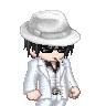 Coldfront44's avatar