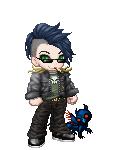 dido_pito17's avatar