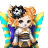 L_Lawliet_fangirl665's avatar