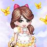 Cocoa208's avatar