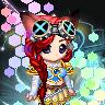 Eva Minawa's avatar
