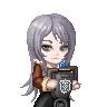 akashiya-moka-vampire-pin's avatar