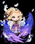 Kotoko Dragonfly's avatar