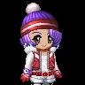 Ms_Purple_Lady's avatar