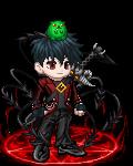 worst name NA's avatar