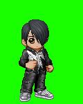 kentines_567's avatar