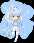 I chibi I's avatar