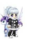 SirueHime's avatar