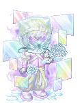Shireo's avatar