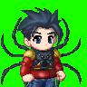 S.K.M.'s avatar