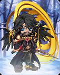 Draketooth Silvertongue's avatar