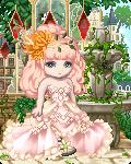 SubscribeToPewdiepie's avatar