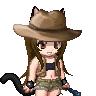 sniper_kittycat's avatar