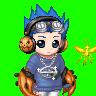 Adtam's avatar