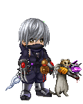 shadow ninjer's avatar