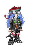 LittleChelsea's avatar